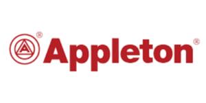 brand-appleton