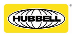 brand-hubbel